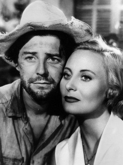 Les Orgueilleux (1953)