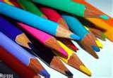 Les couleurs !!! :)