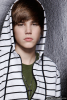 Centrale-Justin-Bieber