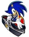 Photo de Music-De-Sonic