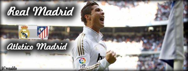 Liga : 14e journée       .. 26-11-2011  ...                    Santiago Bernabeu