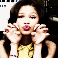 kiss <3
