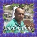 Photo de soleil-kabyle