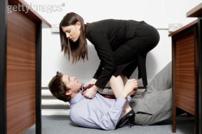 11 choses à ne pas faire après une rupture...
