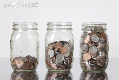 15 bonnes raisons de demander une augmentation...