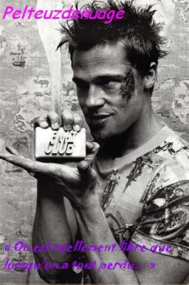 11 bonnes raisons de ne plus aimer Brad Pitt