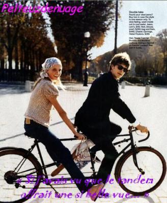 14 bonnes raisons de se mettre au vélo