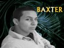 Photo de dj-baxter-ubs-93