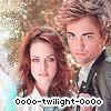 0o0o-twilight-0o0o
