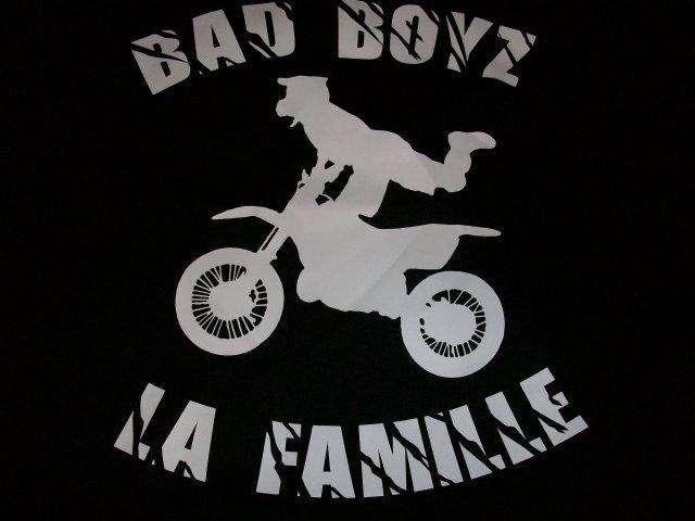 badboyzlafamille