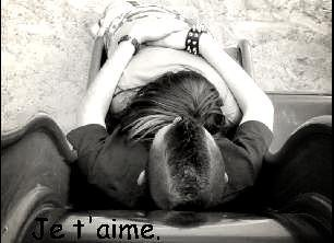 Homme...♥