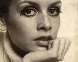 Années 60-70: Swiging London et Pop Music (petite dédi à Figue)