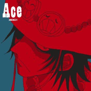 Ace 2