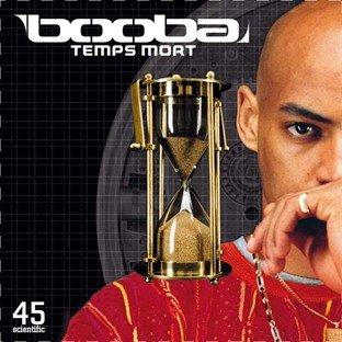 Temps Mort / Nouvelle Ecole feat Mala (2002)