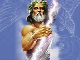 Hall of Fame 5: Mythologie