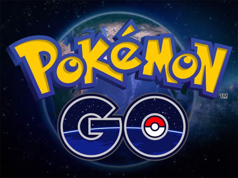 Hall of Fame 16: Pokémon Go