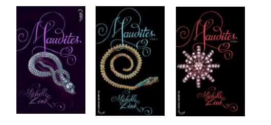 """Chapitre 28 : Maudites• 3 volumes ( terminée )• """" Sa main n'est pas plus grande que la mienne et, pourtant, à une certaine époque, je me sentais toujours en sécurité quand je tenais la main d'Alice. """""""