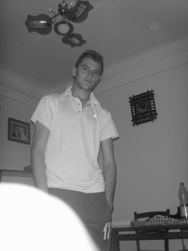 lundi 09 août 2010 04:46