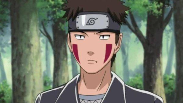 ☻      kiba-kun         ☻