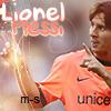 Photo de Messi-Source