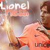 Messi-Source