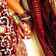 Comment te dire sans toi je n'est plus la force d'être moi , Tes Mon Univer (...)* (2012)