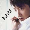 Photo de Super-JuniorM