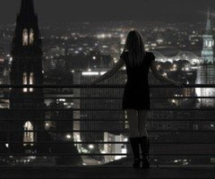 5.# ~ Chicha toute la nuit  (2011)