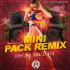Deejay SkilL 974 - Mini Pack Remix (2018)