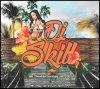 Deejay-SkilL-97435