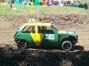 Photo de stock-cars-club-abresien
