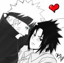 Photo de Sasuke-x-Naruto-93