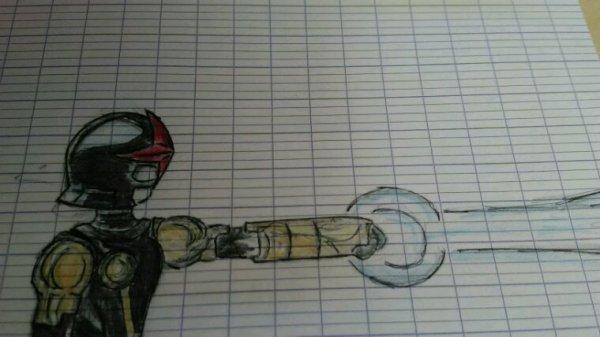 Draw par yo