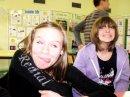 Photo de Crazy--Laughter
