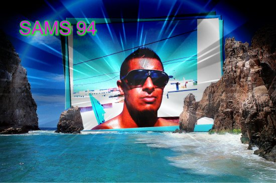 SAMS 94