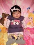 Photo de Princesse-Carla34