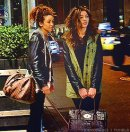 Photo de Danielle-Claire-Peazer