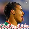 player-chamakh