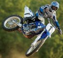 Photo de moto-cross-002