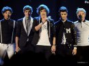Photo de Boys-band-One-Dsexy-boys