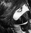 Photo de mery-folle-fille