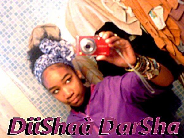 Mwa Diisha Darsha