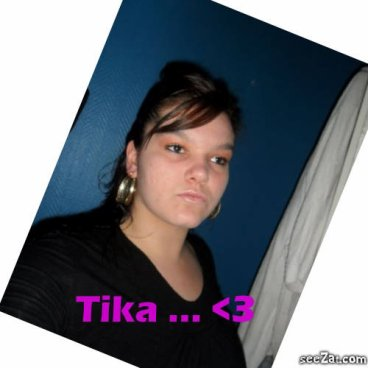 tiika