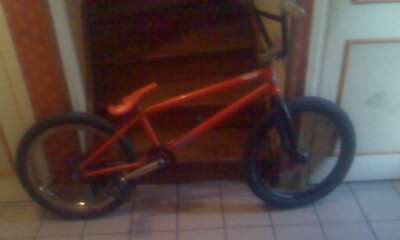 vwassi mon bike