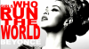 RUN THE WORLD - BEYONCE ♥