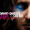 DAViD GUETTA FEAT USHER - WiTHOUT YOU ♥