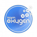 Photo de Oxygen-power