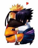Photo de X-NaruSasu-FanFic-Yaoi-X
