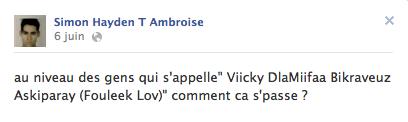 News FB Simon