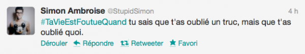 News twitter de Simon 18/06/12 suite